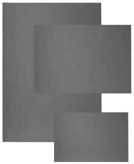 Soft-Linolplatte (15 x 20 cm) - Bild vergrößern