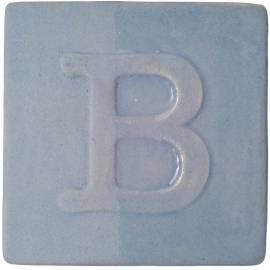 BOTZ Engobe 9045 Hellblau - Bild vergrößern