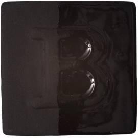 BOTZ Engobe 9048 Schwarz - Bild vergrößern