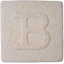 BOTZ 9131 Weiß Glimmer, 200 ml - Bild vergrößern