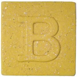 BOTZ 9134 Gelb Glimmer, 200 ml - Bild vergrößern