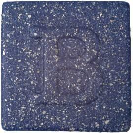 BOTZ 9137 Meer Glimmer, 200 ml - Bild vergrößern