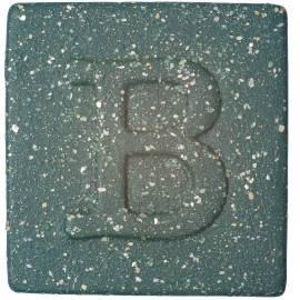 BOTZ 9142 Tannen Glimmer, 200 ml - Bild vergrößern