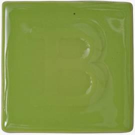 BOTZ 9348 Frühlingsgrün, glänzend - Bild vergrößern