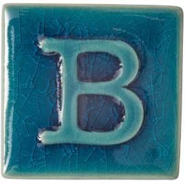 BOTZ 9353 Orientblau - Bild vergrößern