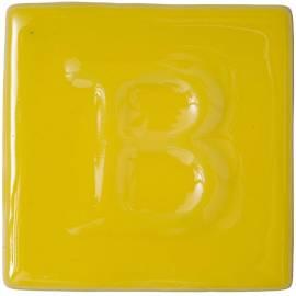 BOTZ 9449 Sonnengelb, glänzend - Bild vergrößern