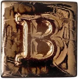 BOTZ 9541 Goldglasur, seidenglänzend - Bild vergrößern