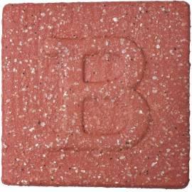 BOTZ 9645 Rot Glimmer, 200 ml - Bild vergrößern