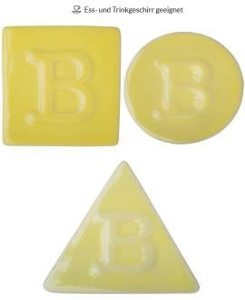 BOTZ Pro 9303 citringelb, glänzend - Bild vergrößern