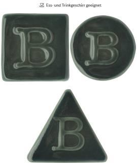 BOTZ Pro 9310 malachit, glänzend - Bild vergrößern