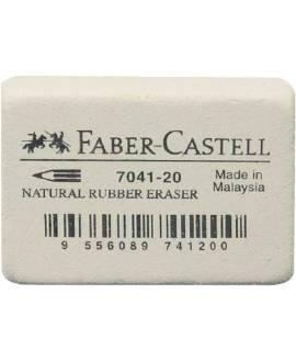 Faber-Castell Radiergummi - Bild vergrößern
