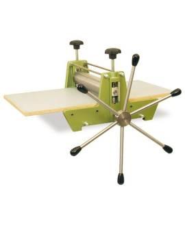 GEKO Handdruckpresse HD 401 - Bild vergrößern