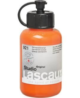 Lascaux Studio Acrylfarbe - Bild vergrößern