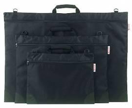 REEVES Carry Case - Bild vergrößern