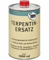 Terpentinersatz, 1 Liter