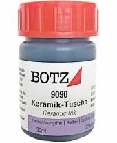 Botz 9090 Keramik-Tusche