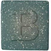 BOTZ 9142 Tannen Glimmer, 200 ml