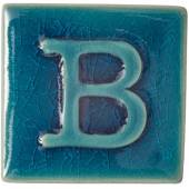 BOTZ 9353 Orientblau