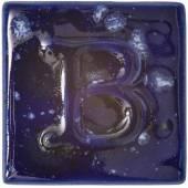 BOTZ 9506 Blaue Wolke, glänzend