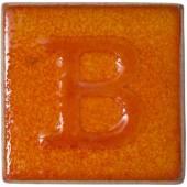 BOTZ 9606 Lava, glänzend