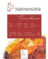 Hahnemühle - Torchon - Aquarellblock, 30 x 40 cm