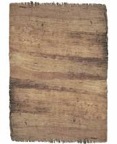 Antik Papyrus, 32 x 42 cm