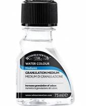 Winsor & Newton, GRANULIERMALMITTEL, 75 ml Flasche