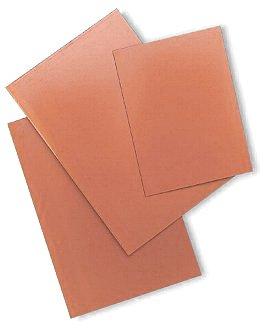 Radierplatten
